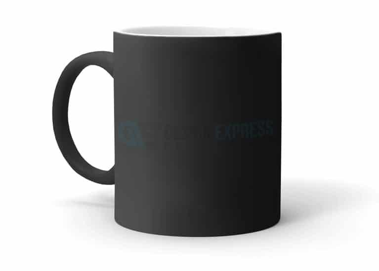 mug magico negro