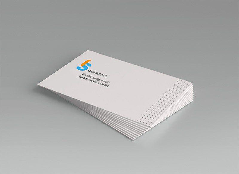 tarjetas express - para el mismo día