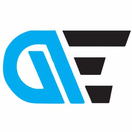 DESIGN EXPRESS Icon