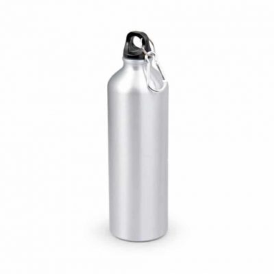 Termo en aluminio 750ml