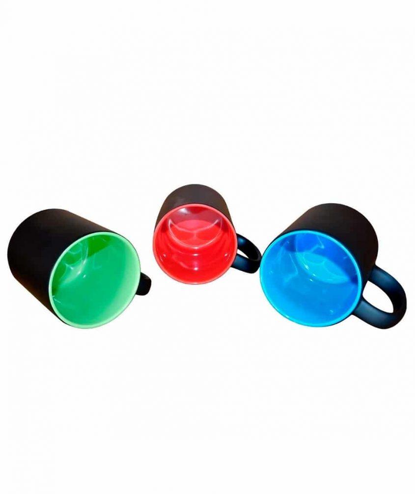 mug magico color interno